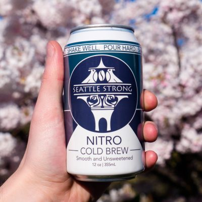 cold-brew-coffee-spring-1024